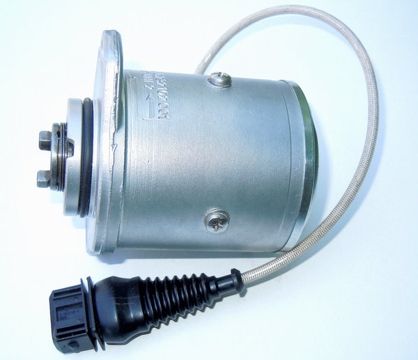 Hall Sensor, remanufactured - all R 2-Valve BMW made since 1981