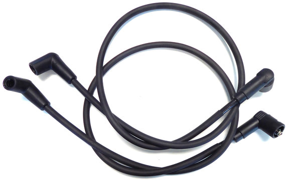 Ignition Cable Set for twin spark models