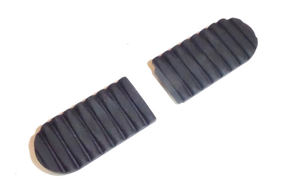 Rubber Paddings for our Footrests Type 740.2__