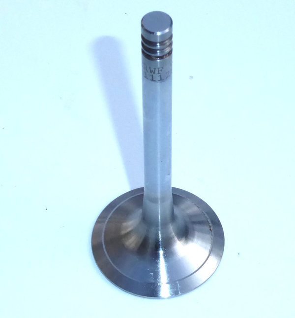 Exhaust Valve TRW 111202   40mm  unleaded, 30°