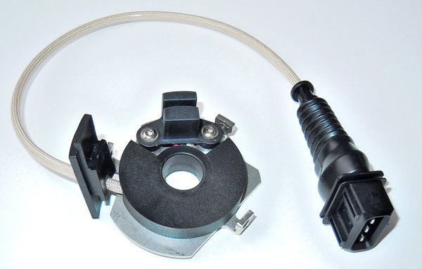 Hall Effect Sensor for 2-Valve Boxer Models made since 1981 - R 80, R 100, R 65, R 45